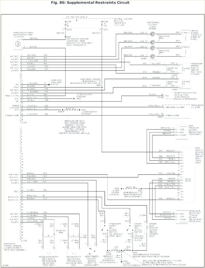 Diagram Pioneer Deh P3500 Wiring Diagram Full Version Hd Quality Wiring Diagram Diagrammironi Dammariecyclo Fr