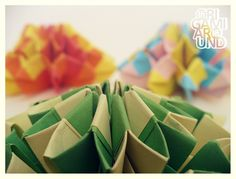 Incredible 55 Best Origami Images Origami Paper Paper Envelopes Stationery Shop Wiring Cloud Hemtegremohammedshrineorg