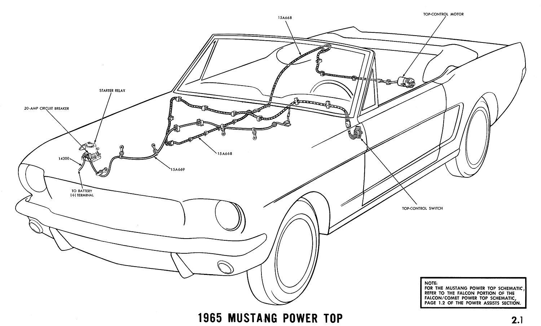 Sx 3781  1968 Corvette Wiring Diagram For Starter Free