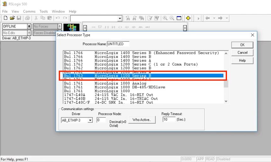 Prime Rslogix 500 Emulate Creating Rslogix 500 Emulator Environment Wiring Cloud Hemtegremohammedshrineorg