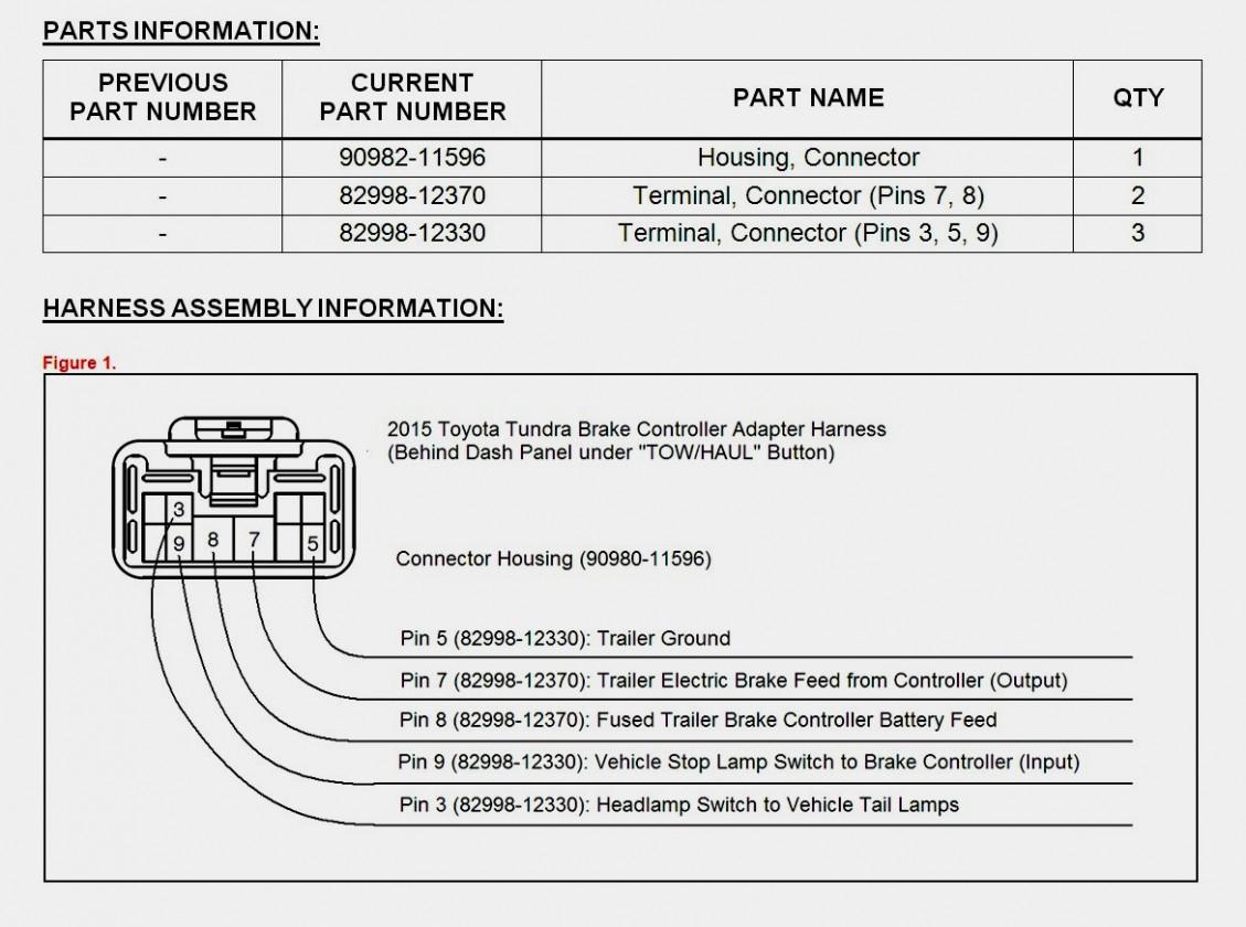 wiring 86120 toyota diagram tundra 0c130 | harsh-exposure wiring diagram  work - harsh-exposure.farmaciabaudoin.it  farmaciabaudoin.it