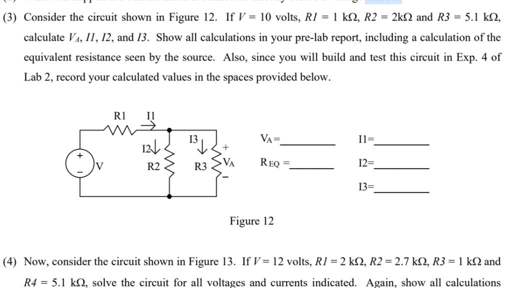 Outstanding Circuit Tester Diagram 4 12 10 5 1 Nuerasolar Co Wiring Cloud Cranvenetmohammedshrineorg