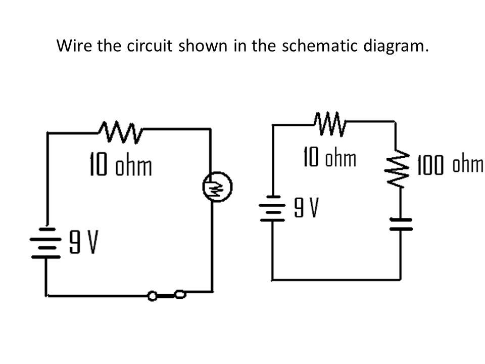 Awesome Circuit Diagram Physics General Wiring Diagram Data Wiring Cloud Waroletkolfr09Org