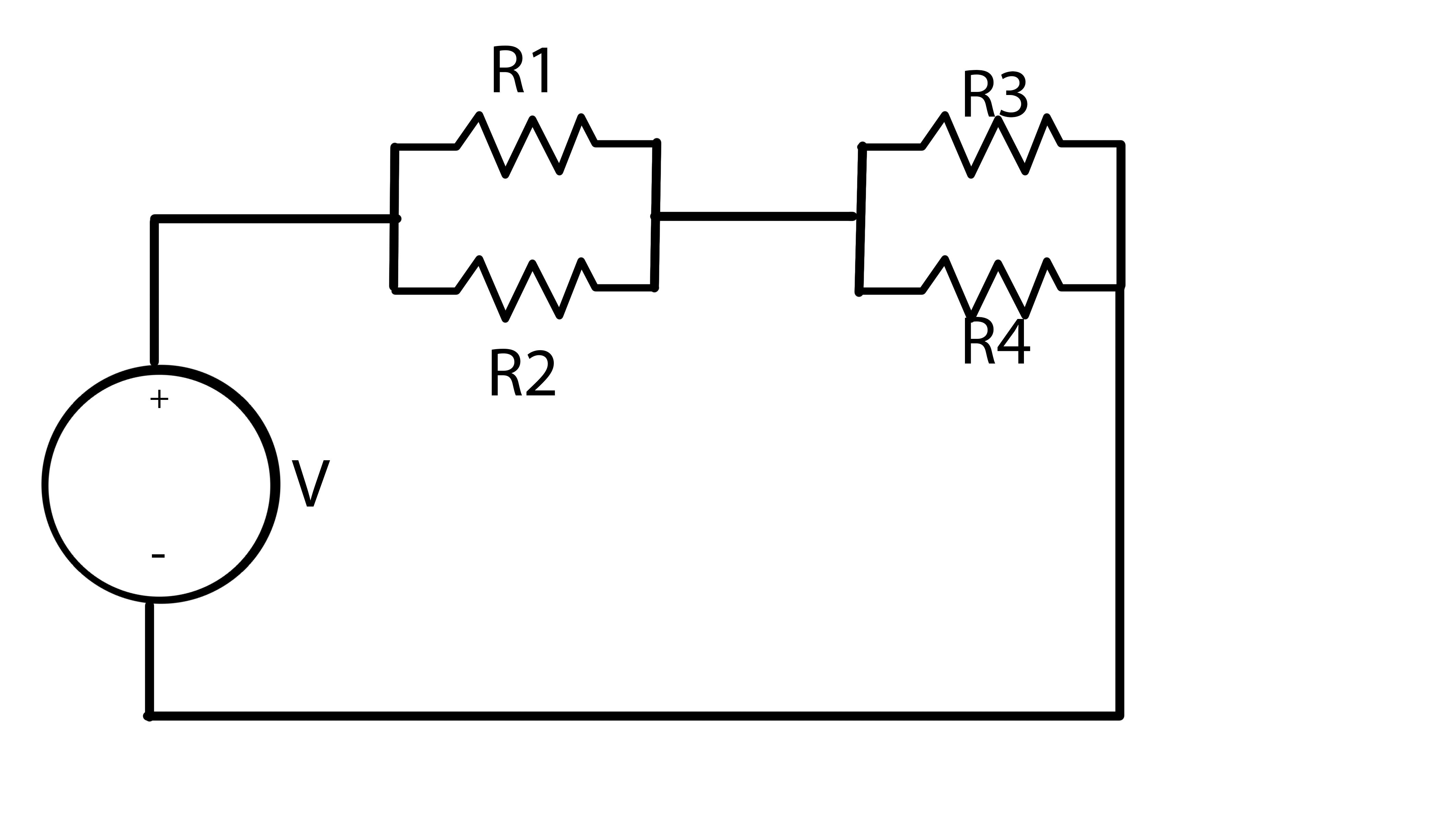 Phenomenal Circuit Diagram Physics Basic Electronics Wiring Diagram Wiring Cloud Picalendutblikvittorg