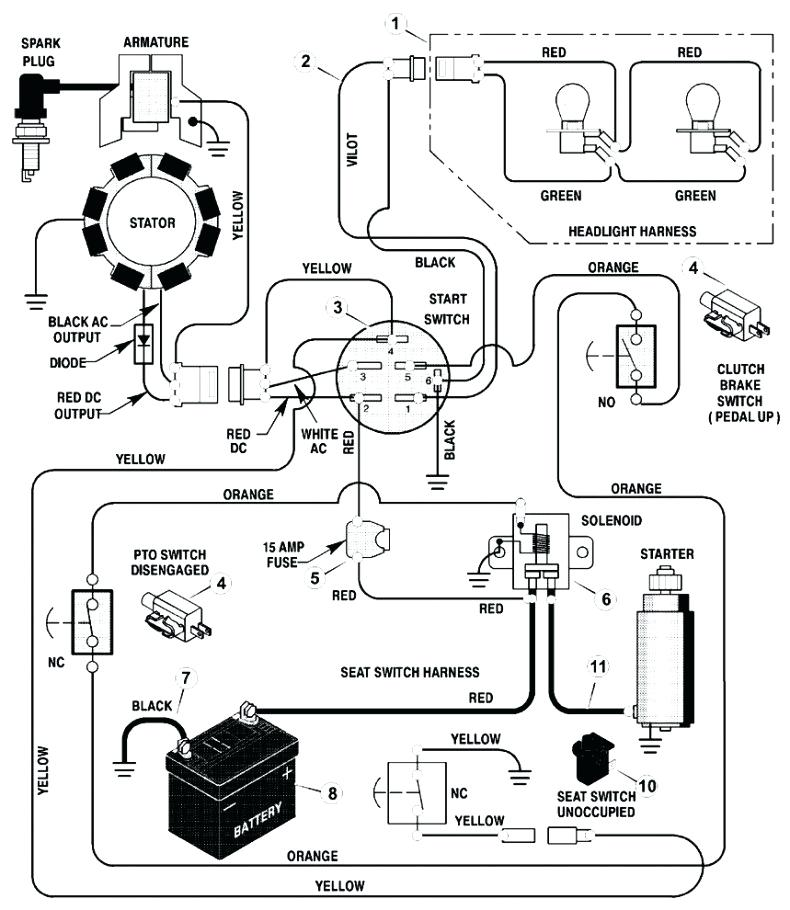 Vw Dune Buggy Wiring Diagram from static-assets.imageservice.cloud