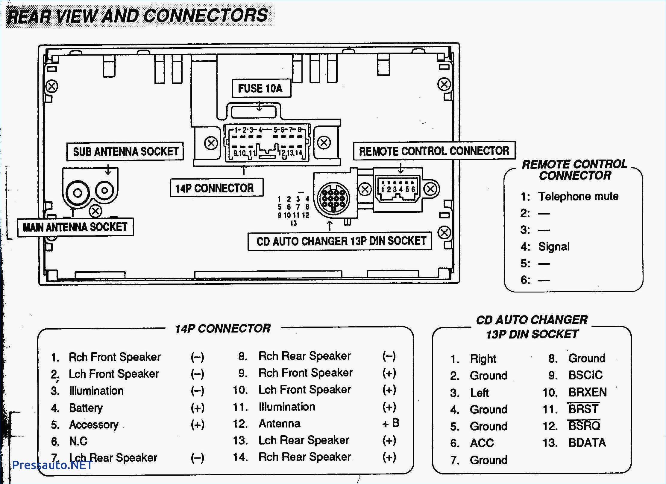 Wondrous Auto Wireing Diagrams New Delco Amplifier Wiring Diagram Unique Wiring Cloud Faunaidewilluminateatxorg