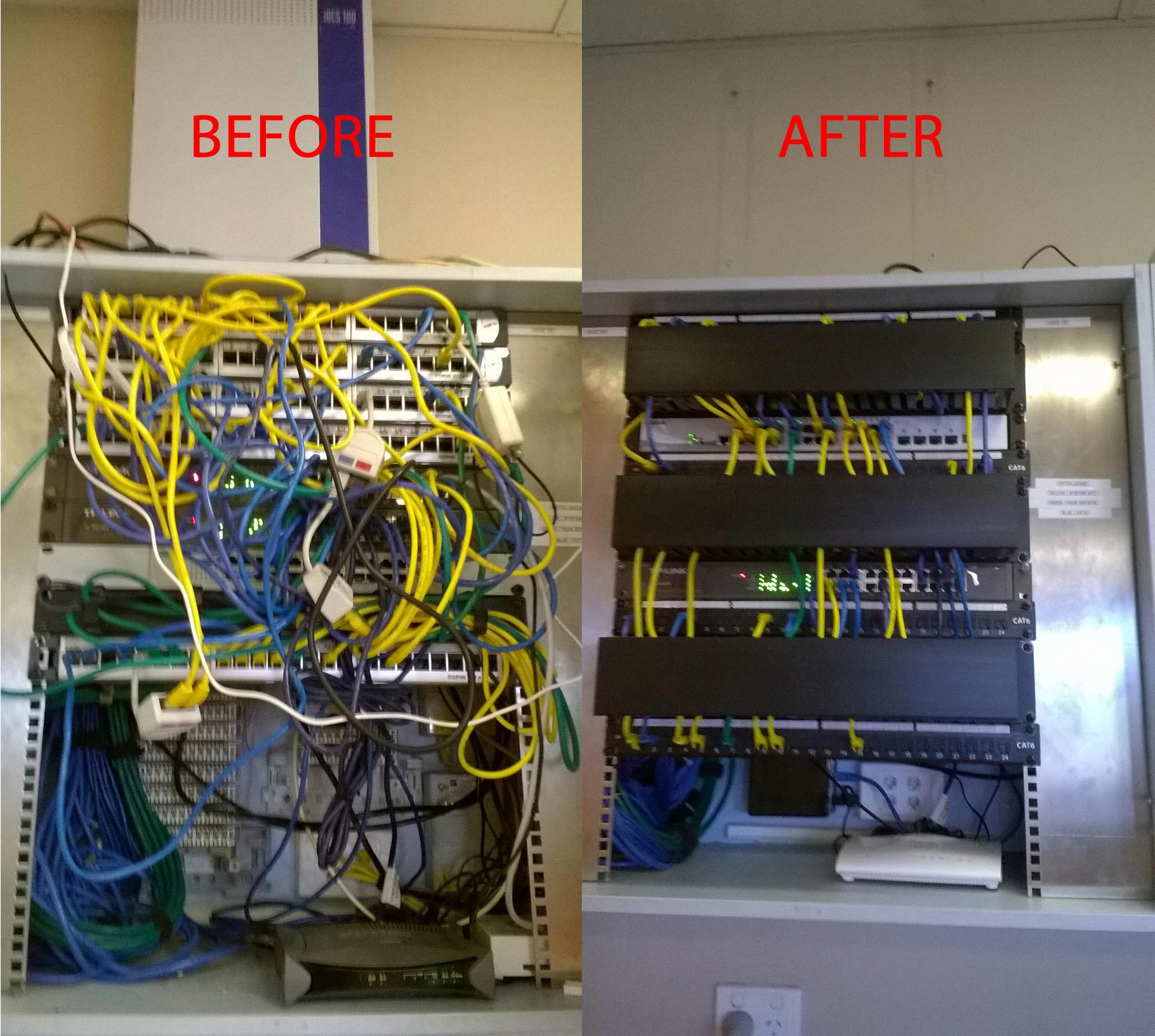 Magnificent 110 Patch Panel Wiring Diagram Online Wiring Diagram Wiring Cloud Mousmenurrecoveryedborg