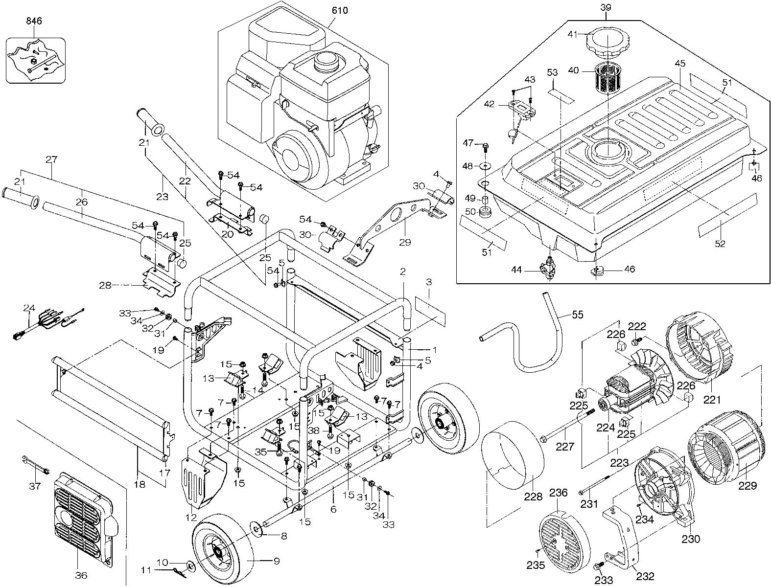 [SCHEMATICS_4ER]  ZF_4733] Dg6000 Wiring Diagram Download Diagram | Dg6000 Wiring Diagram |  | Iness Bedr Phae Mohammedshrine Librar Wiring 101
