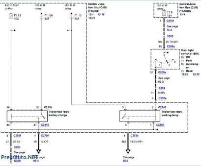 Wells Cargo Wiring Diagrams -Slide Switch Wiring Diagram | Begeboy Wiring  Diagram Source