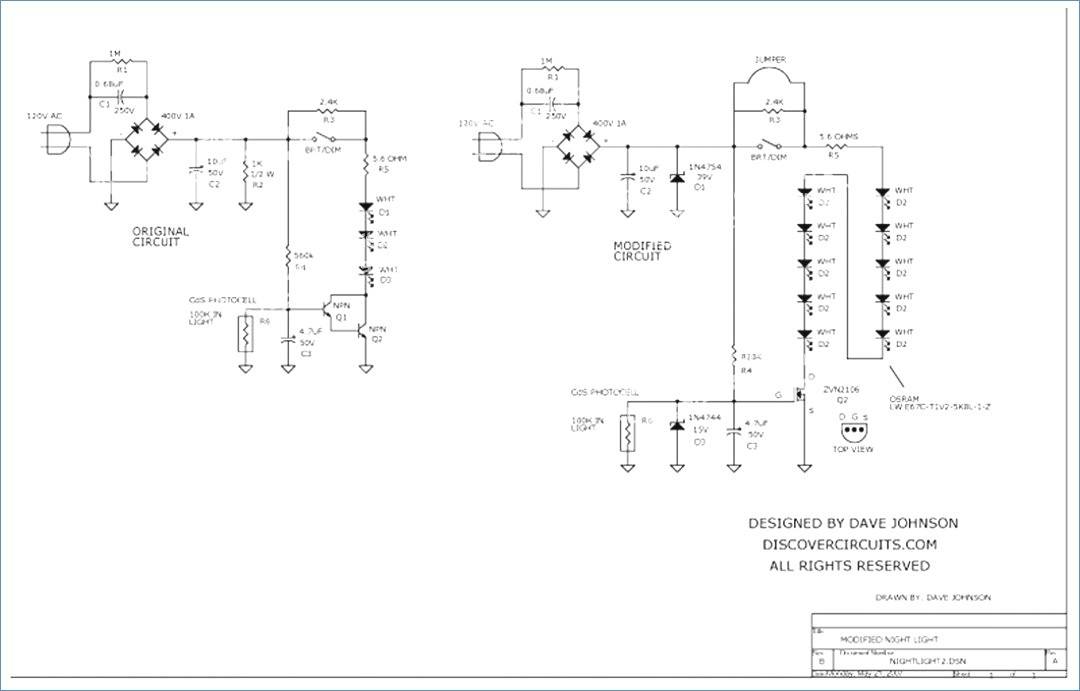 gn0057 wells cargo wiring diagrams schematic wiring