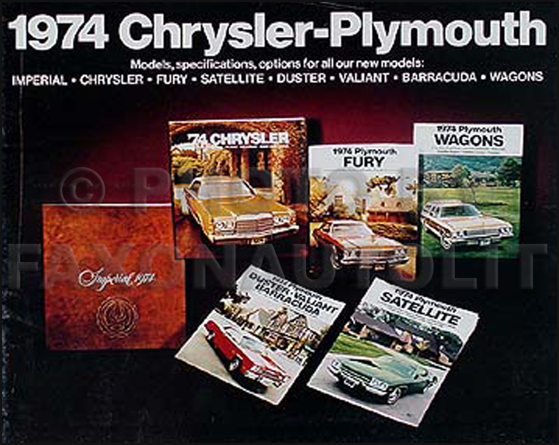 Fc 2411 1970 Plymouth Belvedere Wiring Diagram Color Wiring Diagram