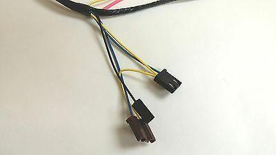Kt 3962 1969 Nova Wiring Harness Schematic Wiring