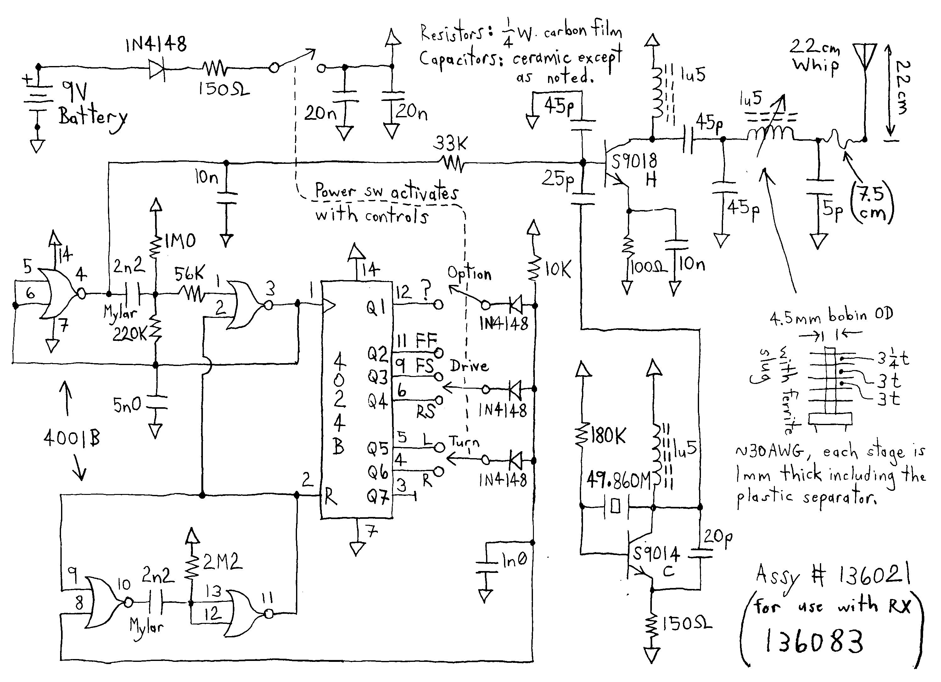 Nz 7805  Wiring Diagram Honda Civic 1997 Wiring Diagram