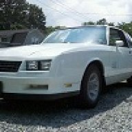 Cx 4965 Wiring Diagram For 1984 Monte Carlo Wiring Diagram