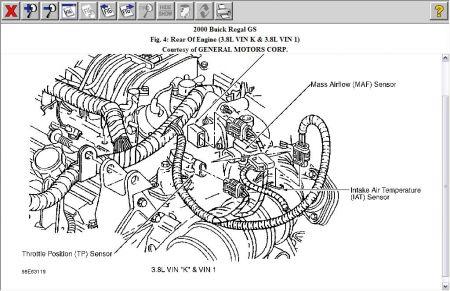 XV_7426] Wiring Diagram For 2000 Buick Century