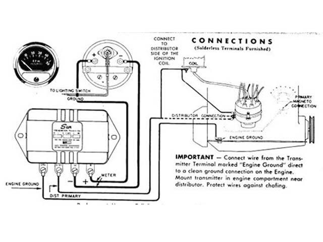 [SCHEMATICS_4ER]  XS_0418] Sun Super Tach Wiring Download Diagram | Vintage Sun Tach Wiring Diagram |  | Drosi Jebrp Mohammedshrine Librar Wiring 101