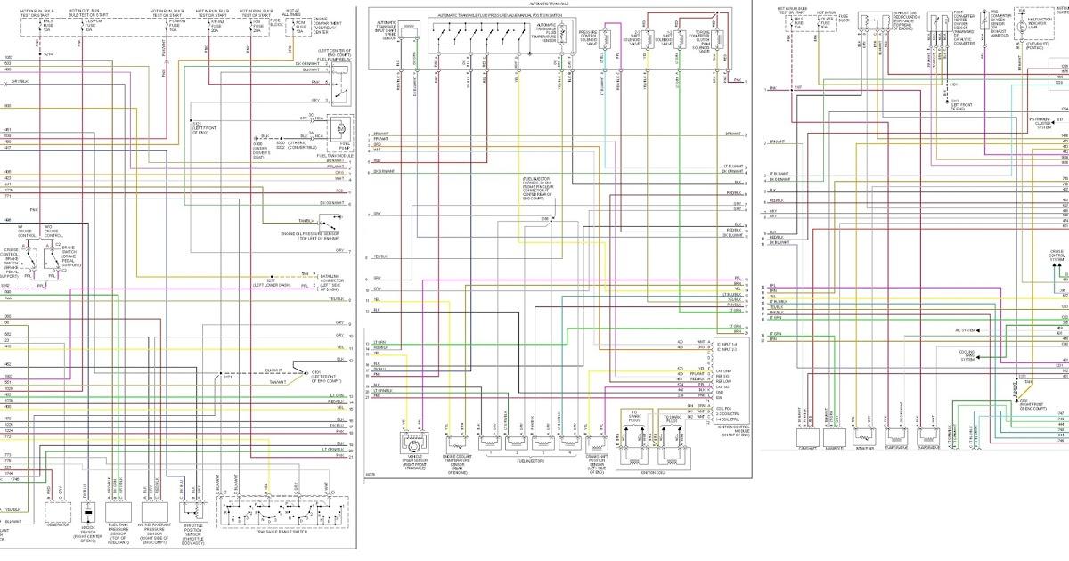 VH_7522] 2000 Chevy Cavalier Z24 Wiring Diagram Free DiagramAriot Unde Kicep Mohammedshrine Librar Wiring 101