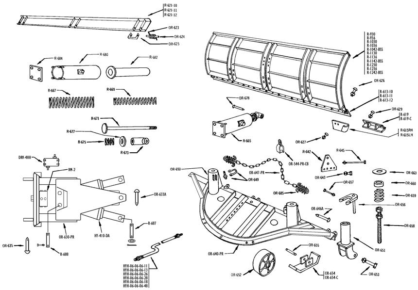 yz_3634] curtis sno pro 3000 plow wiring diagram furthermore curtis snow  plow schematic wiring  denli etic vira mohammedshrine librar wiring 101