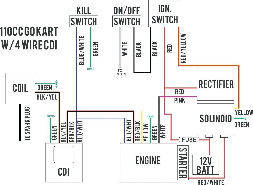 [DIAGRAM_5FD]  Bulldog Xk09 Wiring Diagram - wiring diagrams schematics | Bulldog Xk09 Wiring Diagram |  | wiring diagrams schematics