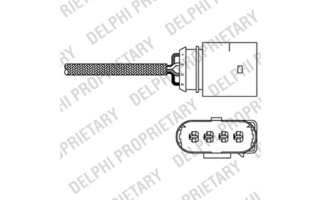Delphi Alternator Wiring Diagram from static-assets.imageservice.cloud