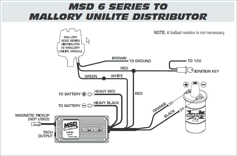 Mallory Unilite Wiring Diagram from static-assets.imageservice.cloud