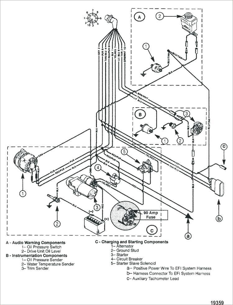 WV_5116] Mercruiser 4 3 Wiring Diagram Mercruiser 5 7 Wiring Diagram  Download DiagramUmize Penghe Isra Mohammedshrine Librar Wiring 101