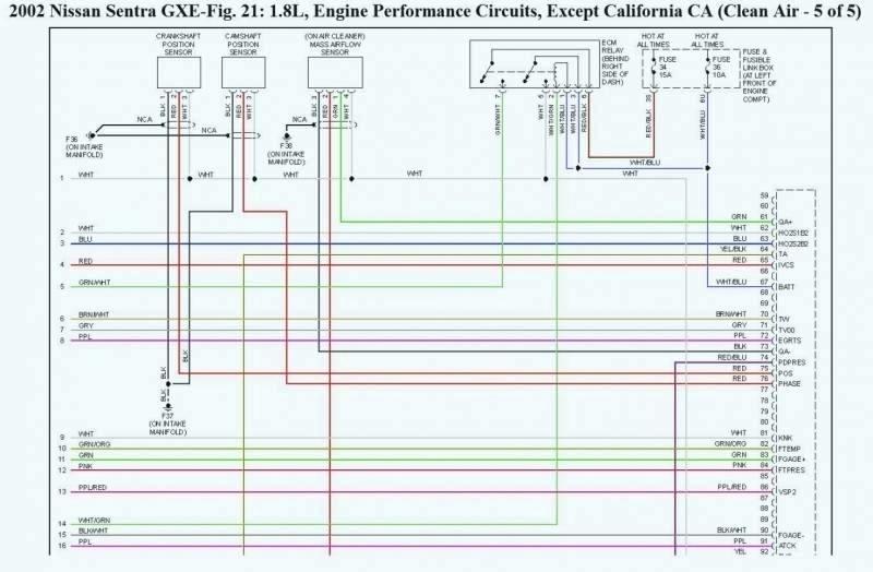 rockford fosgate nissan an radio wiring diagram gg 7549  rockford fosgate nissan an radio wiring diagram schematic  rockford fosgate nissan an radio wiring