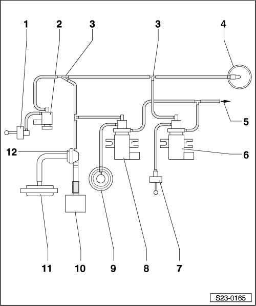 Marvelous Skoda Workshop Manuals Octavia Mk1 Drive Unit 1 9 L 96 Kw Tdi Wiring Cloud Domeilariaidewilluminateatxorg