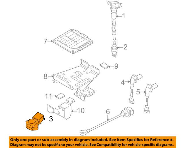 Fine Oem Audi Seat Skoda Vw Bosh Fsi Tsi Tfsi Fuel Pressure Sensor Wiring Cloud Domeilariaidewilluminateatxorg