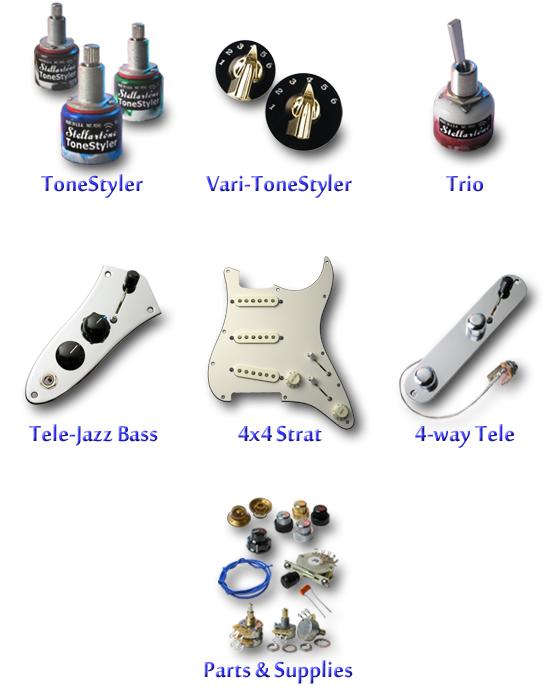 Hn 5627  Guitar Tone Pot Wiring Download Diagram