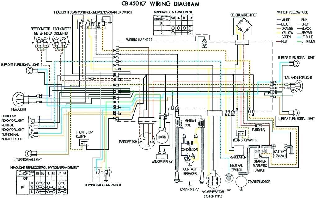 ED_7821] John Deere 450 Wiring Diagram Download Diagram | John Deere 450c Wiring Diagram Free Picture |  | Papxe Romet Chor Wigeg Mohammedshrine Librar Wiring 101