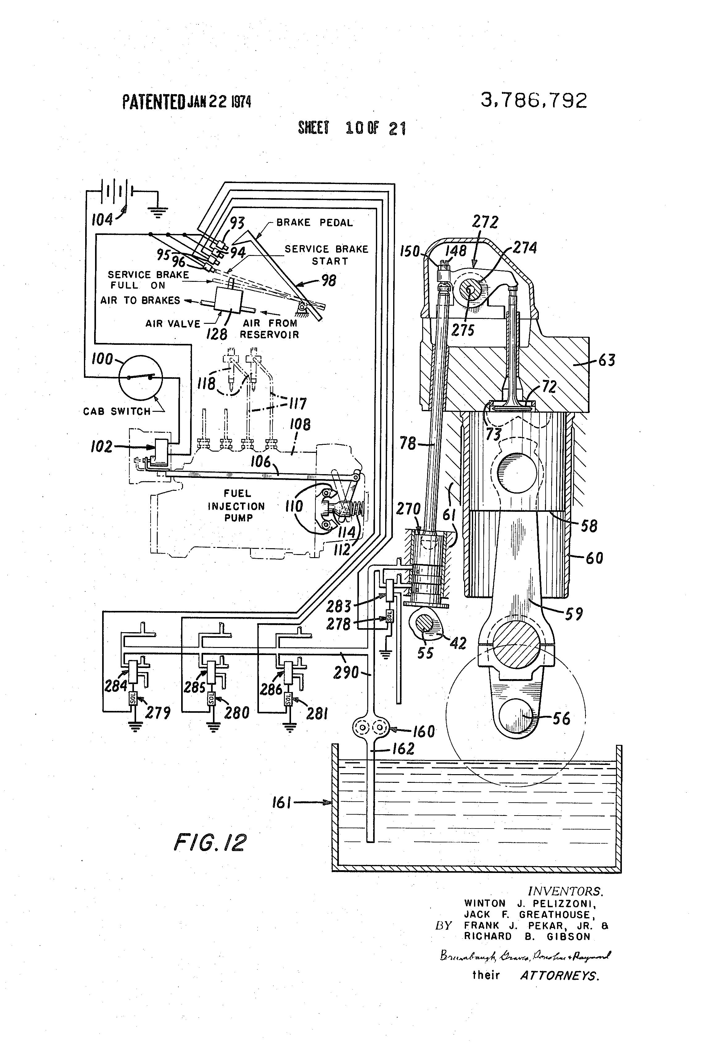 Wiring Diagram For 18 Hp Briggs Stratton Engine