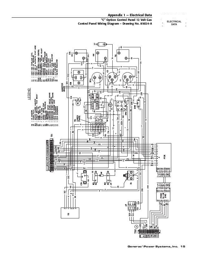 KG_9724] Wiring Diagram Starter 6500Gp Generac Free DiagramSocad Alma Adit Gue45 Mohammedshrine Librar Wiring 101
