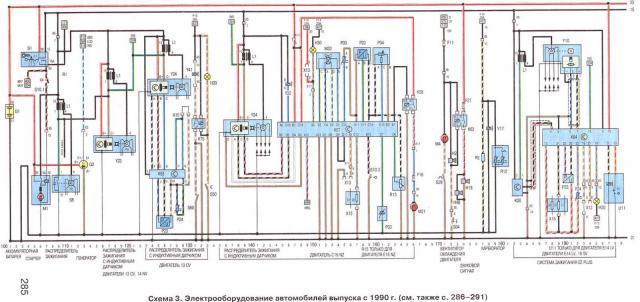 Opel Gse Wiring Diagram
