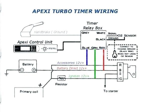 Diagram Ssr Blitz Pro Wiring Diagram Full Version Hd Quality Wiring Diagram Carschematics2c Angelux It