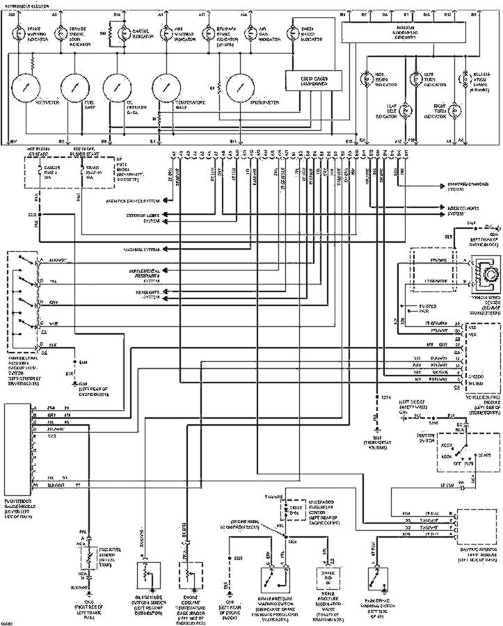 [SCHEMATICS_4FD]  NZ_2391] Opel Kadett 200Is Wiring Diagram Schematic Wiring | Opel Kadett 200is Wiring Diagram |  | Llonu Umng Amenti Scata Mecad Favo Mohammedshrine Librar Wiring 101