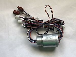 [SCHEMATICS_48ZD]  RB_3960] Ovation Wiring Harness Wiring Diagram | Ovation Wiring Harness |  | Ifica Ginia Rosz Phae Mohammedshrine Librar Wiring 101
