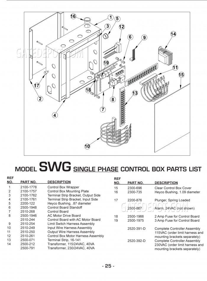 [DIAGRAM_3ER]  KD_7655] Osco Door Opener Wiring Diagram Schematic Wiring | Osco Door Opener Wiring Diagram |  | Jitt Vira Subd Lite Tixat Rosz Trons Mohammedshrine Librar Wiring 101