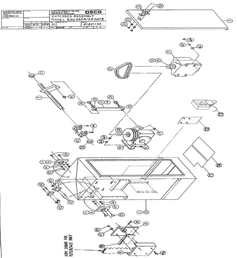 [DIAGRAM_5FD]  KD_7655] Osco Door Opener Wiring Diagram Schematic Wiring | Osco Door Opener Wiring Diagram |  | Jitt Vira Subd Lite Tixat Rosz Trons Mohammedshrine Librar Wiring 101