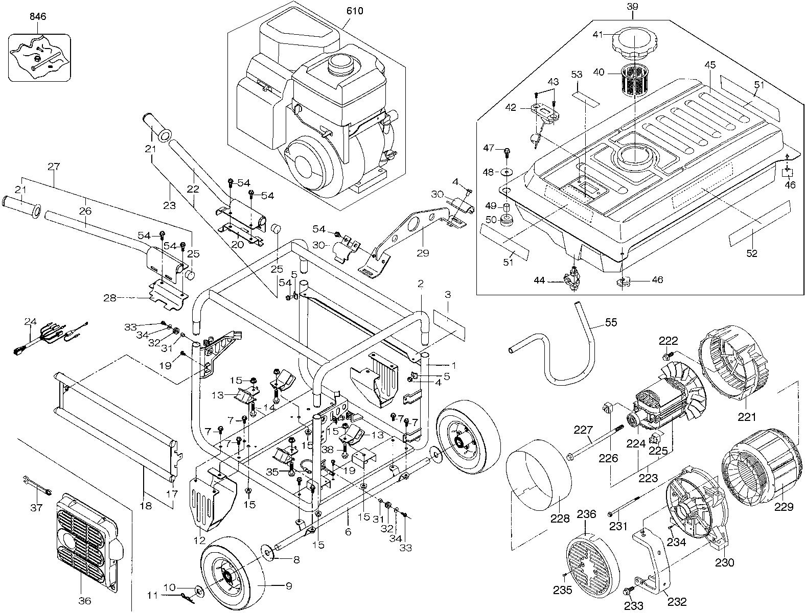 [SCHEMATICS_4JK]  OL_7290] Wiring Diagrams Additionally 2004 International 4300 Wiring Diagram  Wiring Diagram | International 4300 Engine Diagram |  | Ynthe Funi Icism Viewor Mohammedshrine Librar Wiring 101