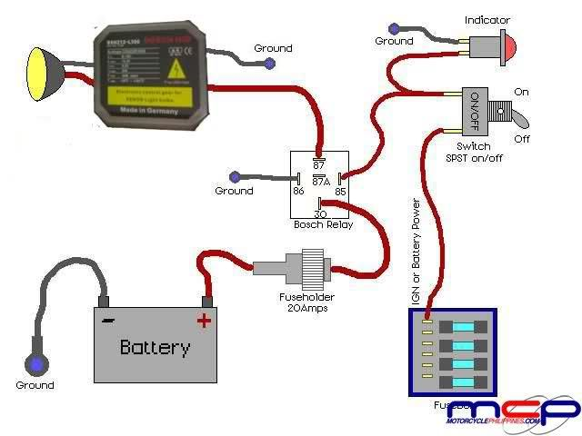 Magnificent Wiring Diagram Of Xrm 110 Home Wiring Diagram Honda Xrm Wiring Wiring Cloud Licukosporaidewilluminateatxorg