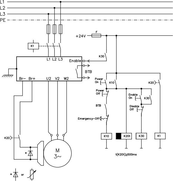 3 Phase Emergency Stop On Wiring Diagram Free Download 1972 Ford F100 Wiring Diagram Ke Light Stereoa Yenpancane Jeanjaures37 Fr