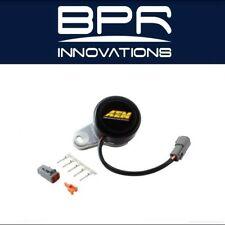 Amazing B16A2 Wiring Harness Basic Electronics Wiring Diagram Wiring Cloud Eachirenstrafr09Org