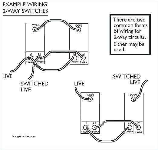 Nm 7053 Outdoor Lighting Wiring Diagramgang Switch Circuit Electronica Free Diagram
