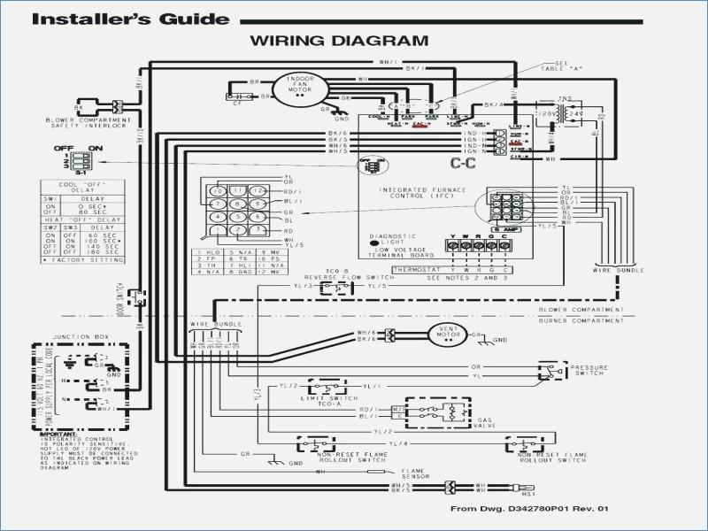 [FPER_4992]  SG_6072] Wayne Oil Burner Wiring Diagram For Basic Schematic Wiring   Wayne Oil Burner Wiring Diagram For Basic      Hist Mecad Gho Emba Mohammedshrine Librar Wiring 101