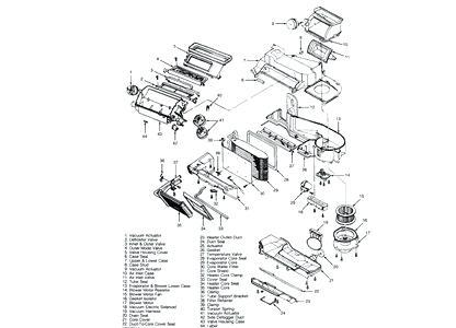 [ZHKZ_3066]  1992 Buick Century Engine Diagram - E5 wiring diagram   1992 Buick Century Engine Diagram      KUBB-AUF.DE
