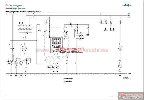 taylor dunn wiring diagram pdf ed 3052  taylor dunn wiring diagram pdf download diagram  ed 3052  taylor dunn wiring diagram pdf
