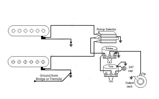 Sg Wiring Diagram from static-assets.imageservice.cloud