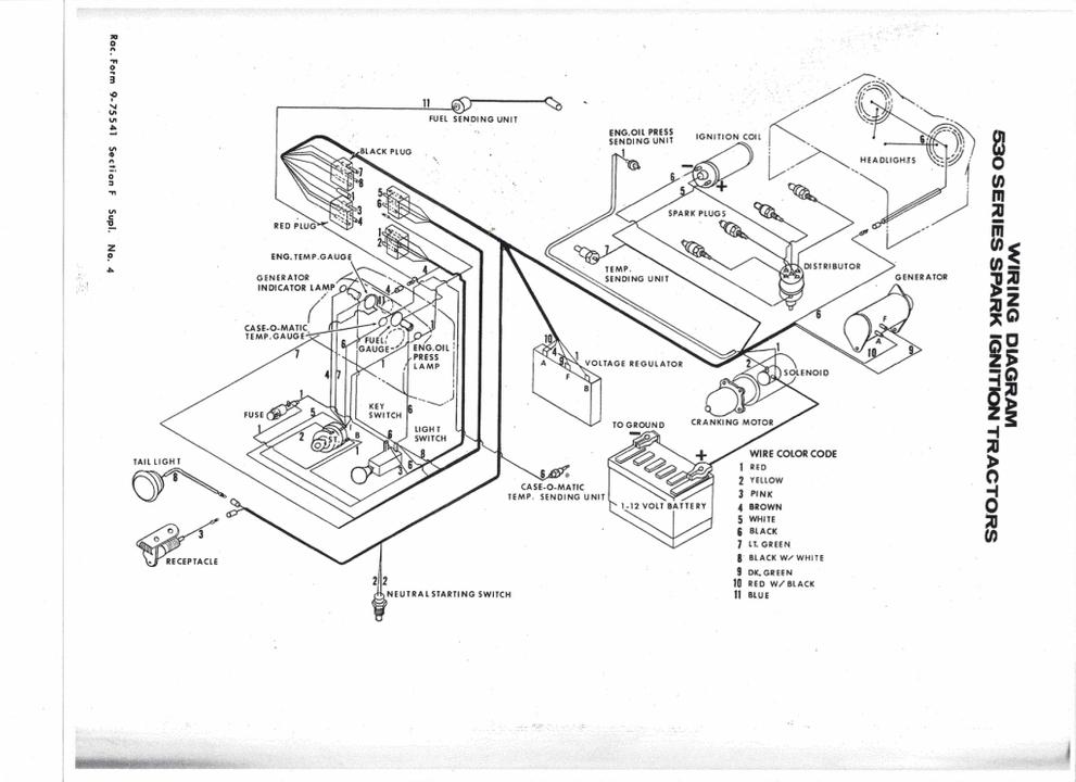 Astounding Case 155 Wiring Diagram Basic Electronics Wiring Diagram Wiring Cloud Ymoonsalvmohammedshrineorg