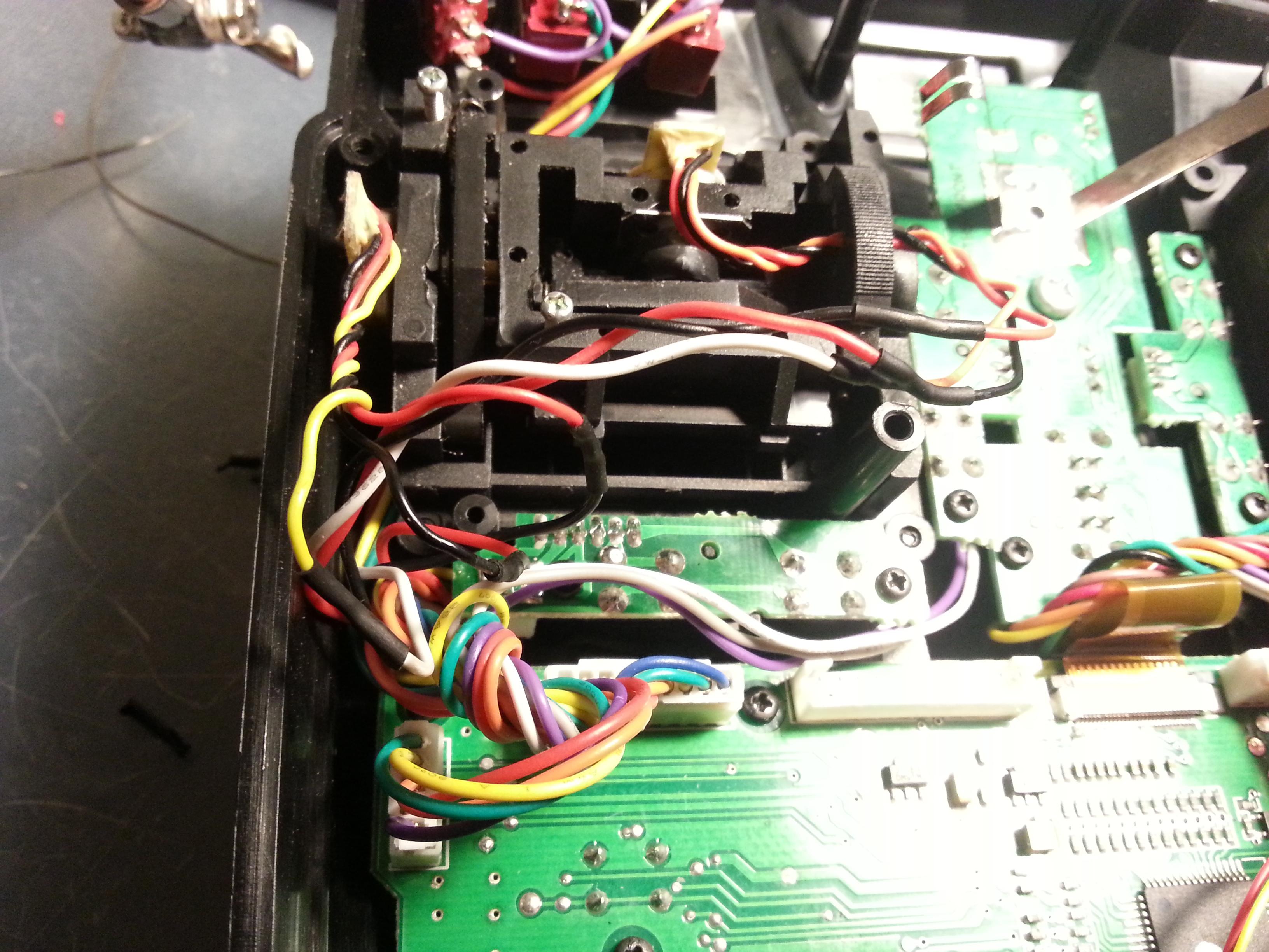 Spektrum Dx6 Rc Wiring Diagram - Trailer Wiring Diagram Help -  5pin.losdol2.jeanjaures37.fr | Spektrum Dx6 Rc Wiring Diagram |  | Wiring Diagram Resource
